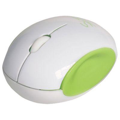 ���� ������������ CBR Simple S14 Green