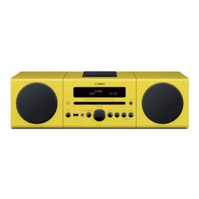 ���������� Yamaha MCR-042 Yellow ZD61330