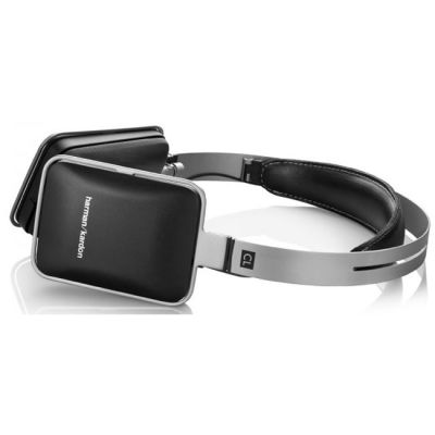 Наушники Harman Kardon -CL