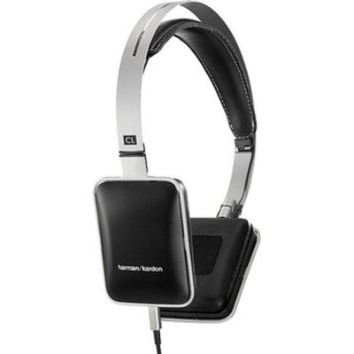 �������� Harman Kardon -CL