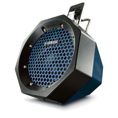 Док-станция Yamaha PDX-B11 Blue for Apple ZE46240