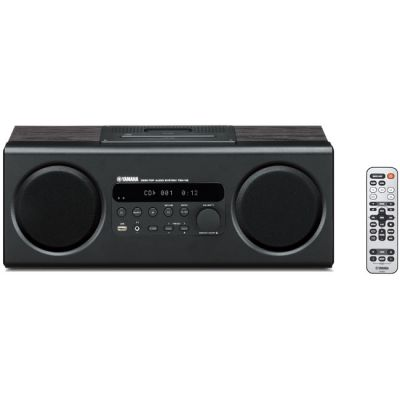 Док-станция Yamaha TSX-112 Black for Apple WY95530