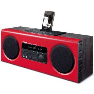 ���-������� Yamaha TSX-112 Red for Apple WZ11790
