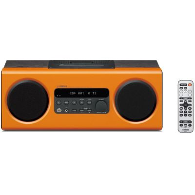 ���-������� Yamaha TSX-112 Orange for Apple WY95730