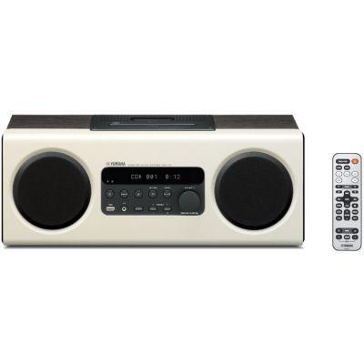 Док-станция Yamaha TSX-112 White for Apple WY95630