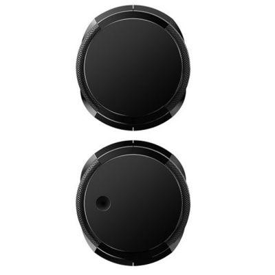 Акустическая система JBL JEMBE Black JBLJEMBEBLKEU