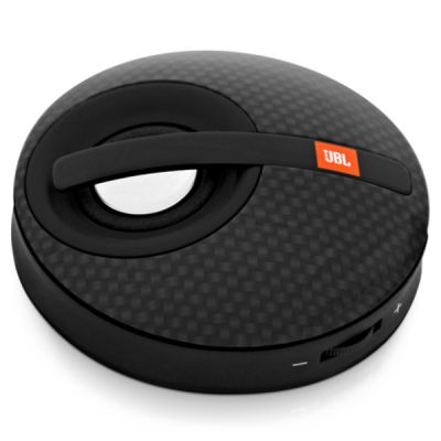 ������������ ������� JBL On Tour Micro Black JBLOTMICROBLK
