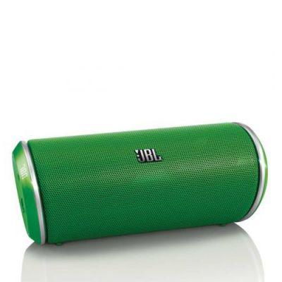 Акустическая система JBL Flip Green JBLFLIPGRNEU