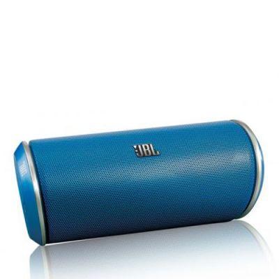 Акустическая система JBL Flip Blue JBLFLIPBLUEU