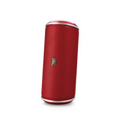 ������������ ������� JBL Flip Red JBLFLIPREDEU