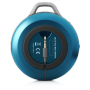 Акустическая система JBL Micro Wireless Blue JBLMICROWBLU