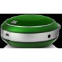 Акустическая система JBL Micro Wireless Green JBLMICROWGRN