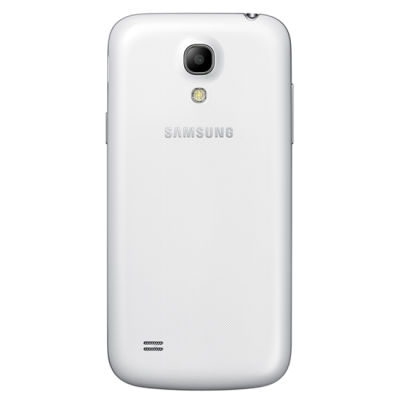 �������� Samsung Galaxy S4 mini Duos GT-I9192 White GT-I9192ZWISER