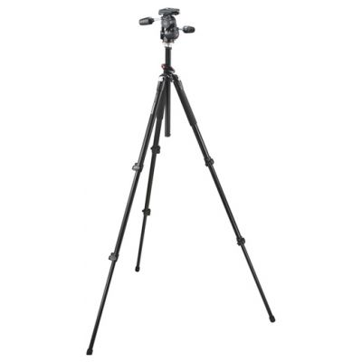 ������ Manfrotto 055XPROB/808RC4