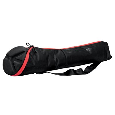 Manfrotto ����� mbag 80N ��� ������� 80��