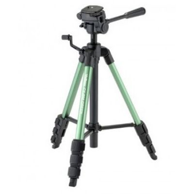 Штатив Velbon CX-888 green