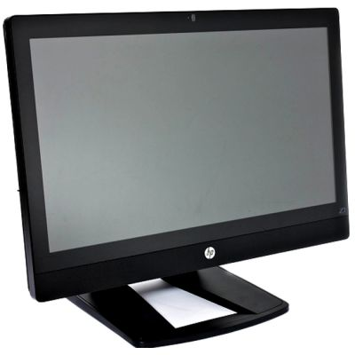 Моноблок HP Z1 Workstation WM563EA