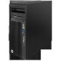 ������� ������� HP Z230 WM573EA