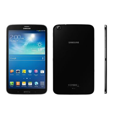 ������� Samsung Galaxy Tab 3 8.0 SM-T311 16Gb 3G (Black) SM-T3110MKAMGF