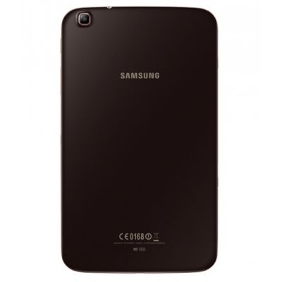 Планшет Samsung Galaxy Tab 3 8.0 SM-T311 32Gb 3G (Brown) SM-T3110GNEMGF