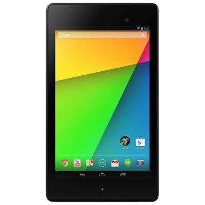 Планшет ASUS Nexus 7 (2013) 16Gb (Black) 90NK0081-M00540