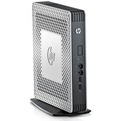 ������ ������ HP t610 Flexible Thin Client E4T99AA
