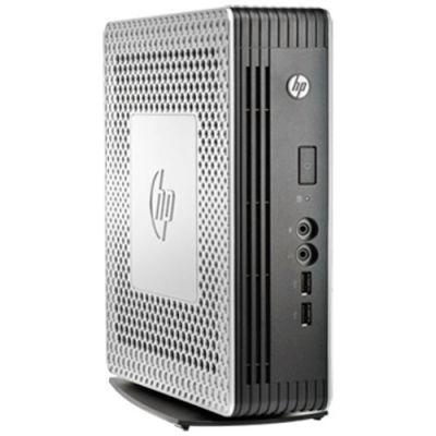 ������ ������ HP t610 plus E4T96AA