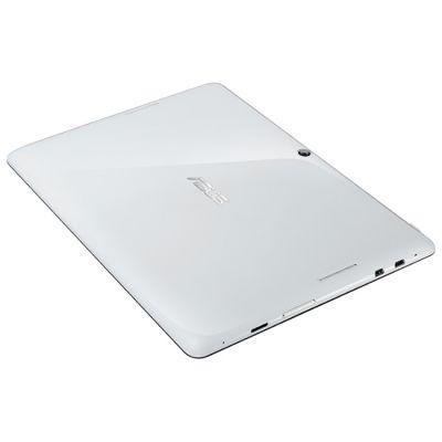 Планшет ASUS MeMO Pad FHD 10 ME302KL 16Gb LTE 3G (White) 90NK0051-M00170