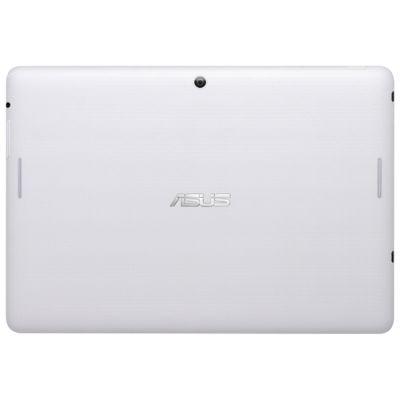 Планшет ASUS MeMO Pad FHD 10 ME302C 16Gb (White) 90NK00A1-M00350