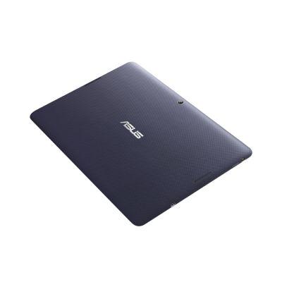 ������� ASUS MeMO Pad FHD 10 ME302C 16Gb (Dark Blue) 90NK00A2-M00340