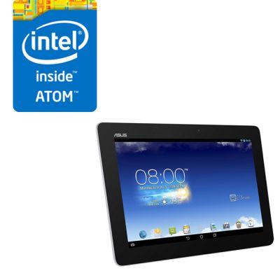 Планшет ASUS MeMO Pad FHD 10 ME302C 16Gb (Dark Blue) 90NK00A2-M00340