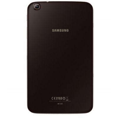 Планшет Samsung Galaxy Tab 3 8.0 SM-T311 16Gb 3G (Brown) SM-T3110GNASER