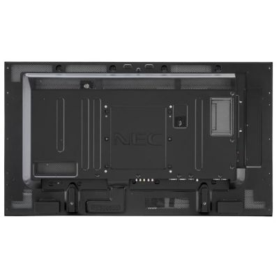LED панель Nec MultiSync V463 BK/BK