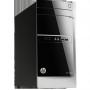 Настольный компьютер HP Pavilion 500-000er E3H75EA