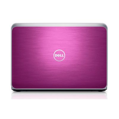Ноутбук Dell Inspiron 5537 5537-7921