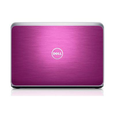 Ноутбук Dell Inspiron 5737 5737-7969