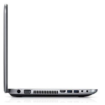 Ноутбук Dell Inspiron 5737 5737-7938