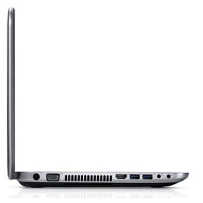 Ноутбук Dell Inspiron 5737 5737-7976