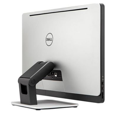 Моноблок Dell XPS One 27 2710-7588