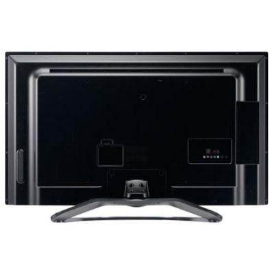 Телевизор LG 39LA620V