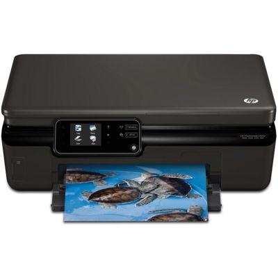 МФУ HP Photosmart 5510 B111b CQ176C