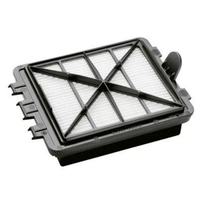 Karcher Фильтр HEPA 12 6.414-805.0