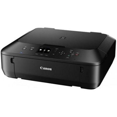 МФУ Canon PIXMA MG5540 8580B007