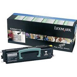 ��������� �������� Lexmark �������� Lexmark Return Programm x203n/x204n 2.5K X203A11G