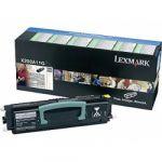Картридж Lexmark Black/Черный (X203A11G)