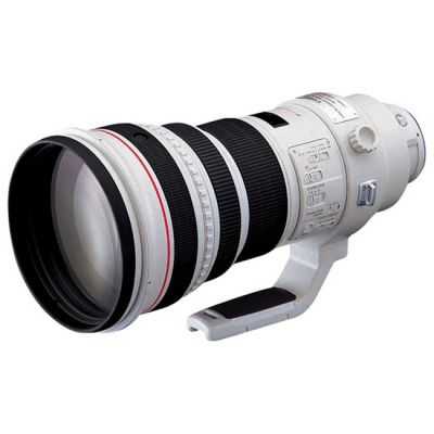 �������� ��� ������������ Canon EF 400mm f/2.8L IS USM (�� Canon) [4412B005]