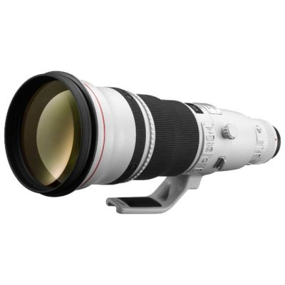 �������� ��� ������������ Canon EF 600mm 4.0L IS USM II (�� Canon) [5125B005]