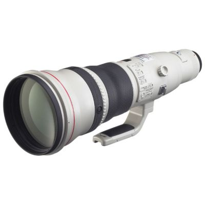 �������� ��� ������������ Canon EF 800mm f/5.6L IS USM [2746B005]