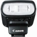 Фотовспышка Canon Speedlite 90EX (ГТ Canon)