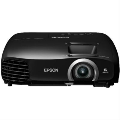 �������� Epson EH-TW5200 V11H561040